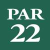 Par22 - Live Golf Scorecard & Photo Sharing