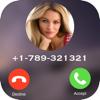 Fake Call - Boyfriend and Girlfriend Joke