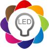 LED Magic Color