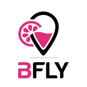 Go with BFLY - Linking the Movers to the Shakers