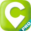 Travel Hub for Destination Chauffer Careem Edition
