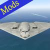 Mods for Grand Theft Auto V (GTA 5, GTA5, GTAV)
