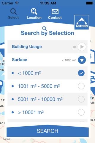 Buildings screenshot 3