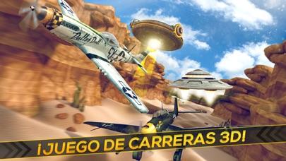 download Juego de Estrategia con Avion de Guerra 3D Gratis apps 2