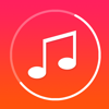 iMusic Plus - Unlimited Free Music Streamer & Cloud Songs Play.er