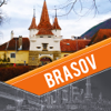 Brasov Travel Guide