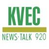 920 KVEC