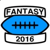 Draft Oracle - 2016 Fantasy Football Mock Draft Kit & Rank Manager