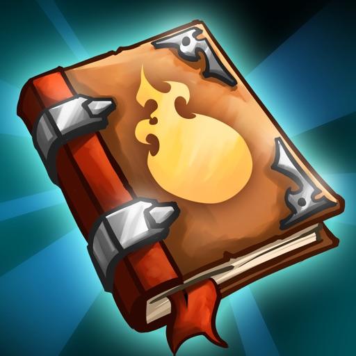 Battleheart Legacy iOS App