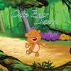 Cute Bear Dance Wiki