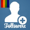 Instant Mega Followers for Instagram - Get followers tool for Instagram followers and likes new followers