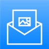 Bildprotokoll als PDF senden