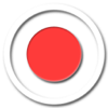Le Van - Recorder Pro - Touch and hold screen video full HD/ browser artwork