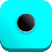 Move It Nice! [iOS]