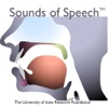 Sounds of Speech