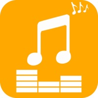 Bomby Music - Unlimited Music Player & Songs Album