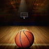 Basketball Wallpapers - Sports Backgrounds and Wallpapers