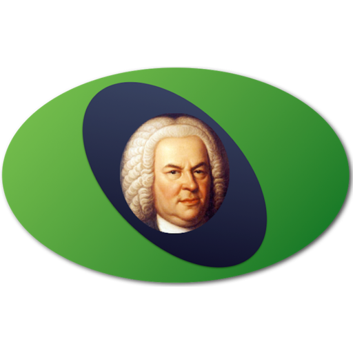 Bach Browser