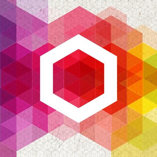 彩色消除:Omicron HD