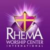 Rhema Worship Center International