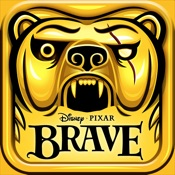 Temple Run Brave Hack - Cheats for Android hack proof
