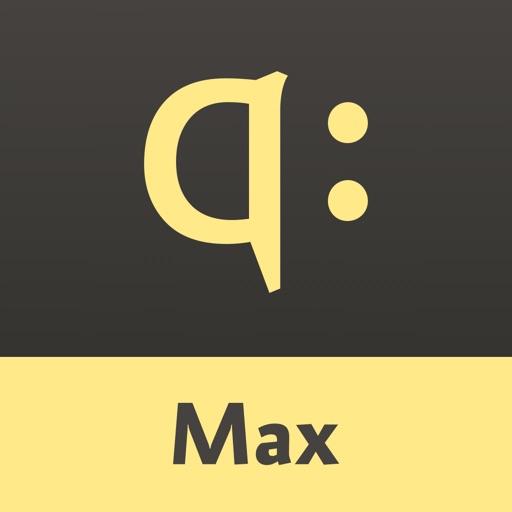 quinyx app