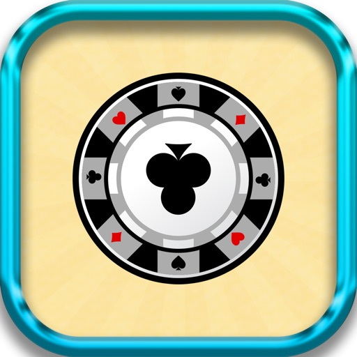 Ace Favorite Lucky In Vegas- Play Free Slots Game iOS App
