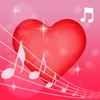 Valentine Ringtone.s Free – Romantic Music Sound.s and Love Song.s for Valentine's Day valentine 39 s day