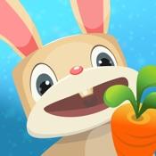 Patchmania - Un puzzle sulla rivincita dei coniglietti!