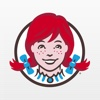 My Wendy's wendy s menu prices