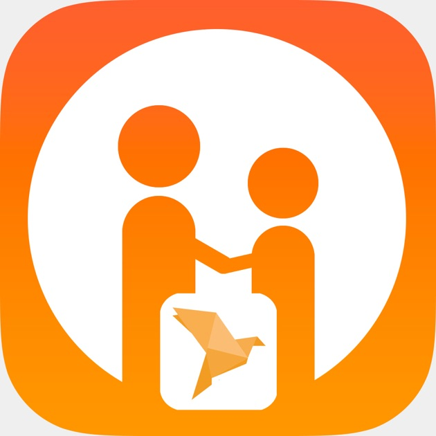 Massachusetts Child Support Calculator on the App Store – Mass Child Support Worksheet