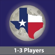 Texas Moon Hack Resources (Android/iOS) proof