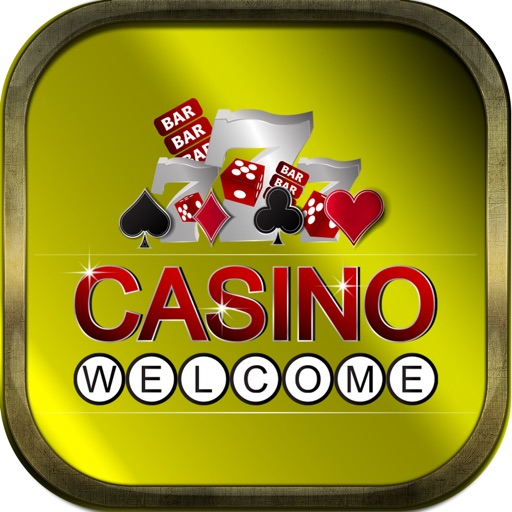 Classic Double-Up Casino - Welcome to FUN! iOS App