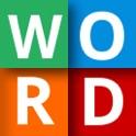 Wordbuilding Practice
