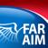 FAR/AIM
