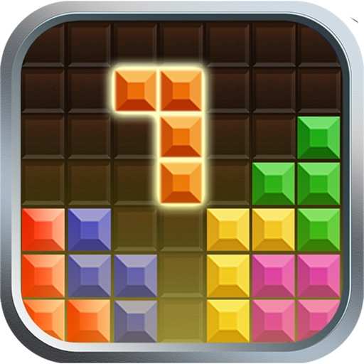 Block mania: blast - android game screenshots