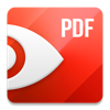 Readdle - PDF Expert 2 - Edit, Annotate and Sign PDFs  artwork