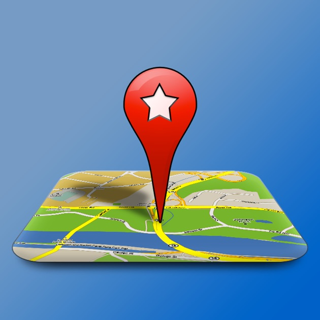 How To Locate A Stolen Iphone