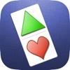 Educational kids games for girls & boys apps 3 +