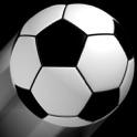 TF Foosball LITE icon