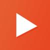 Wouptube - Reproductor de vídeo música gratis para Youtube HD