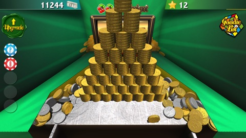 Coin dozer download and play free on ios and android.