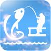 发烧友钓鱼宝典—入门知识技巧,让垂钓之王教你成为捕鱼达人