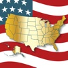 State The States - Learn the 50 U.S. States and Capitals