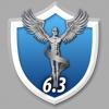 CT Provider Mobile 6.3