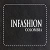 INFASHION COLOMBIA Revista