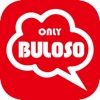 BULOSO