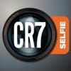 7Windows - CR7Selfie portada