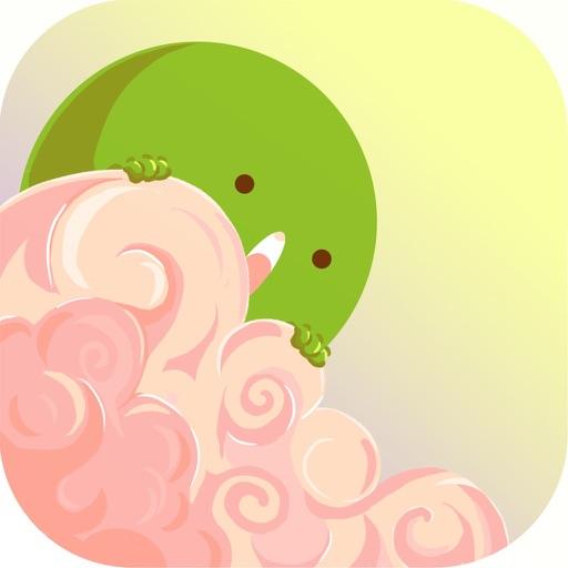 Free Green Sun Hiding Mod Fatal Game iOS App