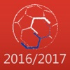 Российский Футбол 2016-2017 - Мобильный Матч Центр